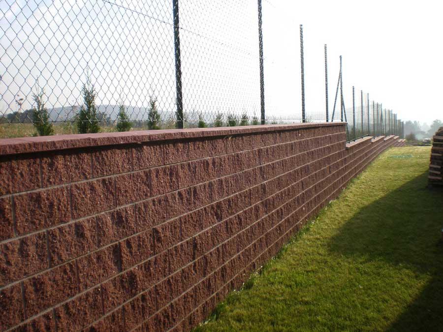 H3-stav stavebniny   uhlí   písky   štěrky - Světlá nad Sázavou